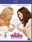 BRIDE WARS - BESTE FEINDINNEN - BLU-RAY - Komödie