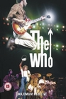 THE WHO - MAXIMUM R&B LIVE [2 DVDS] - DVD - Musik