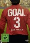 GOAL 3 - DAS FINALE - DVD - Unterhaltung