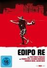 Edipo Re - K�nig �dipus - Red Line Ed. [2 DVDs]