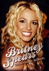 BRITNEY SPEARS - THE RETURN OF AN ANGEL - DVD - Musik