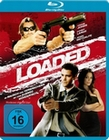 LOADED - BLU-RAY - Action