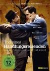 TOD EINES HANDLUNGSREISENDEN - DVD - Unterhaltung