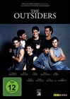 THE OUTSIDERS - DVD - Unterhaltung