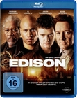 EDISON - BLU-RAY - Unterhaltung