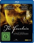 THE FOUNTAIN - BLU-RAY - Science Fiction