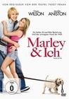 MARLEY & ICH - DVD - Komödie