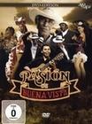PASION DE BUENA VISTA - DVD - Musik