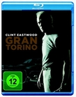 GRAN TORINO - BLU-RAY - Unterhaltung