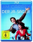 DER JA-SAGER - BLU-RAY - Komdie