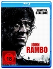 JOHN RAMBO - BLU-RAY - Action