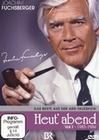 HEUT ABEND - DAS BESTE VOL. 1: 1983-1984 [4DVDS] - DVD - TV-Show