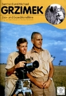 BERNHARD UND MICHAEL GRZIMEK - ZOO- U. EXPEDIT.. - DVD - Tiere
