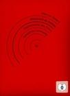 JEAN-LUC GODARD - GESCHICHTE(N) DES... [2 DVDS] - DVD - Kunst
