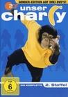 UNSER CHARLY - STAFFEL 2/FOLGE 01-13 BOX [3DVDS] - DVD - Unterhaltung