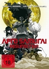 Afro Samurai - Resurrection [SE] [2 DVDs]