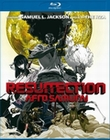 Afro Samurai - Resurrection [SEDC]