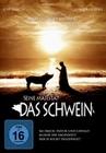 SEINE MAJESTÄT DAS SCHWEIN - DVD - Komödie