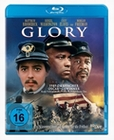 GLORY - BLU-RAY - Kriegsfilm