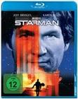STARMAN - BLU-RAY - Science Fiction