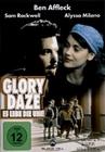 GLORY DAZE - ES LEBE DIE UNI! - DVD - Komödie