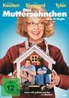 DAS MUTTERSÖHNCHEN - DVD - Komödie