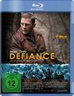 DEFIANCE - BLU-RAY - Kriegsfilm