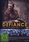 DEFIANCE - DVD - Kriegsfilm