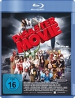 DISASTER MOVIE - BLU-RAY - Komödie