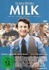 MILK - DVD - Unterhaltung