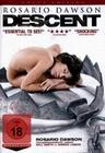 DESCENT - UNCUT EDITION - DVD - Thriller & Krimi