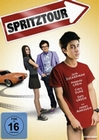 SPRITZTOUR - DVD - Komdie