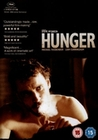 HUNGER - DVD - Unterhaltung