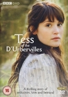 TESS OF THE D`URBERVILLES [2 DVDS] - DVD - Unterhaltung