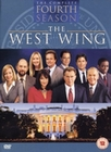THE WEST WING - COMPLETE SERIES 4 (BOX SET) - DVD - Unterhaltung
