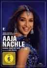 Aaja Nachle - Komm, tanz mit mir (Amaray) (DVD)