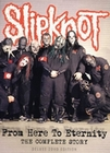 SLIPKNOT - FROM HERE TO ETERNITY [2 DVDS] - DVD - Musik
