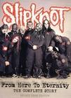 SLIPKNOT - FROM HERE TO ETERNITY [2 DVDS] - DVD - Musik