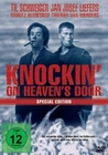 KNOCKIN` ON HEAVEN`S DOOR [SE] - DVD - Unterhaltung