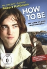 HOW TO BE - DVD - Unterhaltung