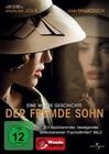 DER FREMDE SOHN - DVD - Thriller & Krimi