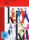 KIKA - DVD - Unterhaltung