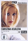 CHRISTINA AGUILERA - GENIE GETS HER WISH/VIDEOC. - DVD - Musik
