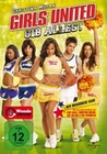 GIRLS UNITED - GIB ALLES! - DVD - Komödie
