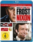 FROST/NIXON - BLU-RAY - Unterhaltung