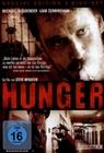 HUNGER [SE] [2 DVDS] - DVD - Unterhaltung