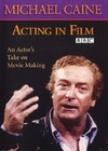 MICHAEL CANE - ACTING IN FILM - DVD - Biographie / Portrait