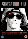 GENERATION KILL [3 DVDS] - DVD - Kriegsfilm
