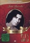THE BOY [SE] (+ CD) - DVD - Unterhaltung
