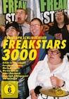 FREAKSTARS 3000 - DVD - Unterhaltung